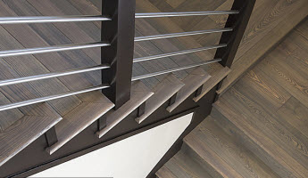 Resilient Flooring Accessories Los Angeles
