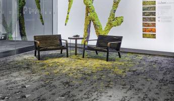 Carpet Tiles Los Angeles