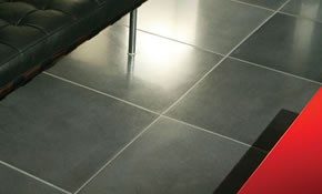 Concrete Floor Tiles, Color Concrete Floors, Concrete Tiles Los Angeles