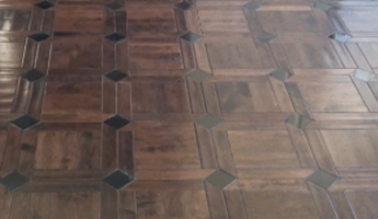 Parquet Flooring, Parquet Floor Los Angeles, 