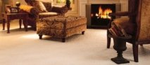 Carpet Flooring Los Angeles, Carpet Floors Los Angeles