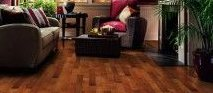 Hardwood Flooring Los Angeles, Hardwood Floors Los Angeles