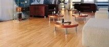 Laminate Flooring Los Angeles, Laminate Floors