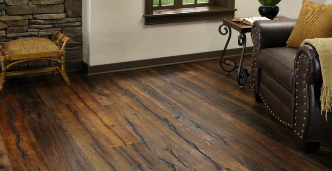 La Carpet Store Carpet Tile Hardwood Floor Lvp Lvt Qt