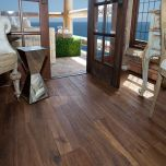 Du Chateau Hardwood, Heritage Timber Edition