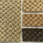 Stanton Sisal Carpet Collection, Otavi Sisal Carpet in Los Angeles