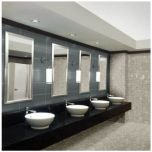 Perspecta Glazed Ceramic with Reveal Imaging by American Olean