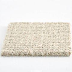 Antrim, Katra Hand Loomed Wool Carpet