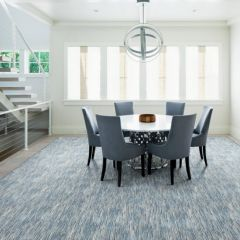 Clairbella by Stanton Carpet