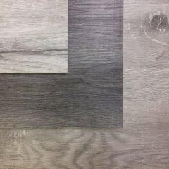 Rainbow LVP 12mm, Oasis Flooring