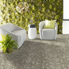 Modern Terrain Collection, Arid 18x36 Carpet Tile by Philadelphia Commercial
