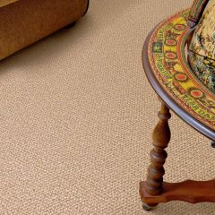 Acadia, Natural Wonders Collection by Stanton Carpet 100% Wool