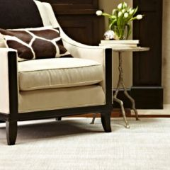 Antrim Thacher wool blend carpet, by Stanton