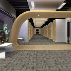 Bending Earth Collection, Caliber Modular, Chert-7728 by Mohawk