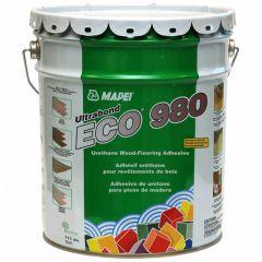 Ultrabond ECO 980 Adhesive