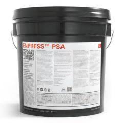 Enpress PSA Pressure Sensitive Adhesive, Mohawk recommended Carpet Tile Adhesive