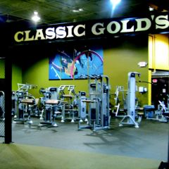 Gym Floor, Workout Room Rubber Flooring West Los Angeles