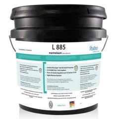 Forbo L 885 Marmoleum Adhesive