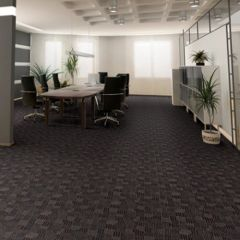 Distinctive ZL by Kraus Carpet, Canadian Made Carpet