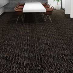 Atlas Carpet, Palu, Color PA03 Ebony Forest