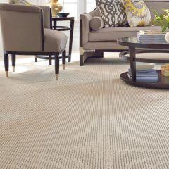 Mixed Media, Tuftex Broadloom, Color Prelude 00112, Shaw Carpets