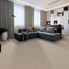 Town Square 3020 Broadloom Carpet Room Scene