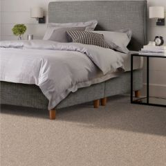 Gothem 9600 Broadloom Carpet Room Scene