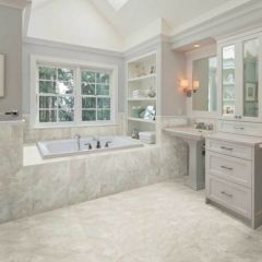 Mirasol Glazed Ceramic Wall Tile by American Olean