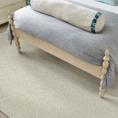 Thrive Hand loomed Carpet, by Antrim