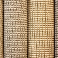 Atmosphere by Stanton Carpet is 55% Wool and 45% Sisal