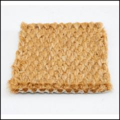 Accra Sisal by Stanton - Natural  Carpets