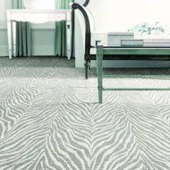 Talia Stanton Carpet 50% WOOL,30% NEW ZEALAND WOOL AND 20% NYLON