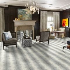Vilette Broadloom Room, by Stanton