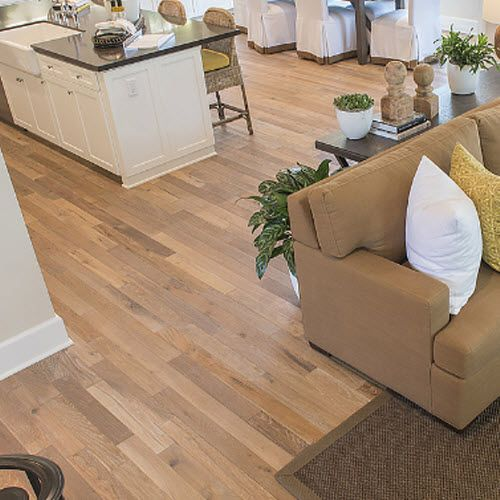 Moda Living Lvp Waterproof Luxury Vinyl Wood Texture Look Lvp Los Angeles Provenza Lvp