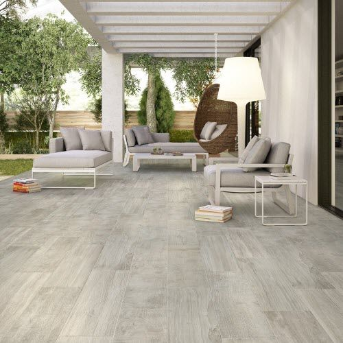 Yellowstone Wood Look Tile Color Body