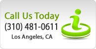 Flooring Los Angeles. Call us at (310) 481-0611.